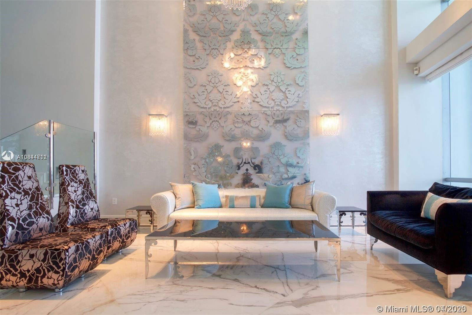 17121 Collins ave-4404 sunny-isles-beach-fl-33160-a10844711-Pic26