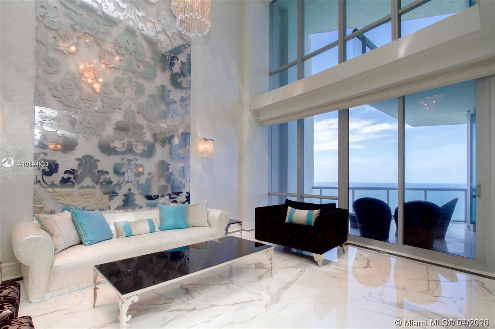 17121 Collins ave-4404 sunny-isles-beach-fl-33160-a10844711-Pic27