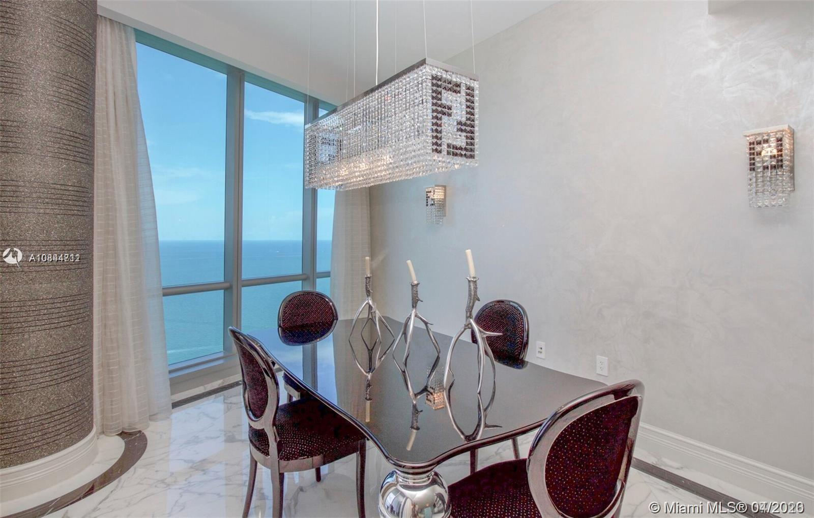 17121 Collins ave-4404 sunny-isles-beach-fl-33160-a10844711-Pic28