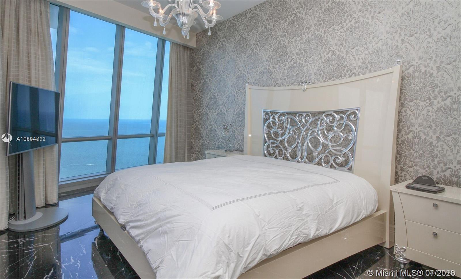 17121 Collins ave-4404 sunny-isles-beach-fl-33160-a10844711-Pic03