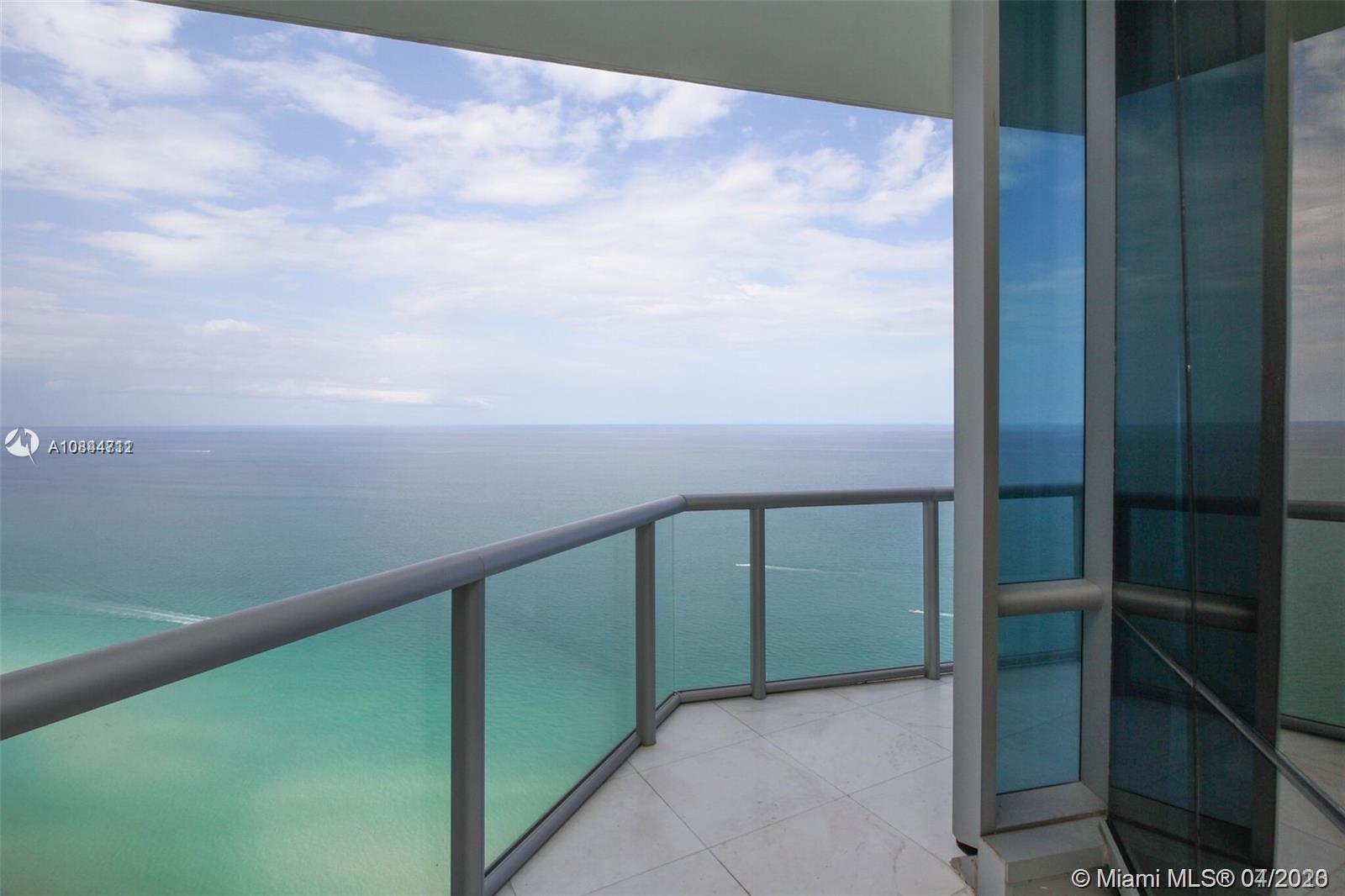 17121 Collins ave-4404 sunny-isles-beach-fl-33160-a10844711-Pic04