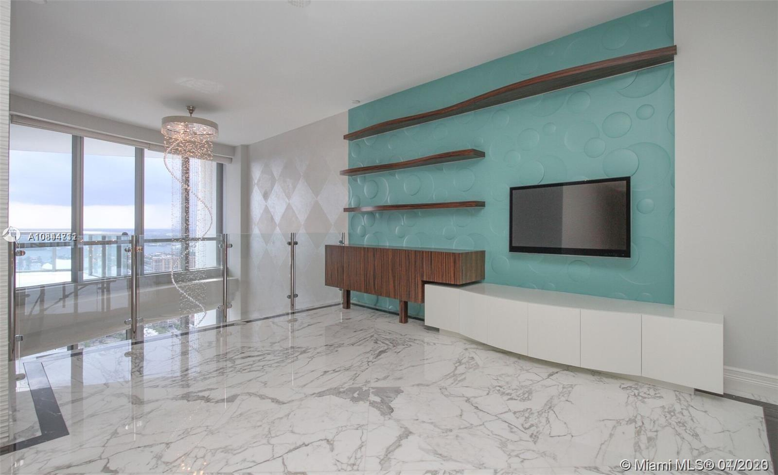 17121 Collins ave-4404 sunny-isles-beach-fl-33160-a10844711-Pic05