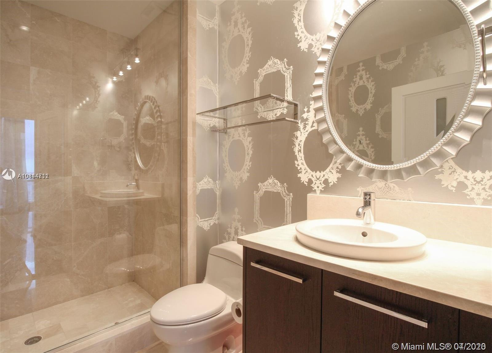 17121 Collins ave-4404 sunny-isles-beach-fl-33160-a10844711-Pic06