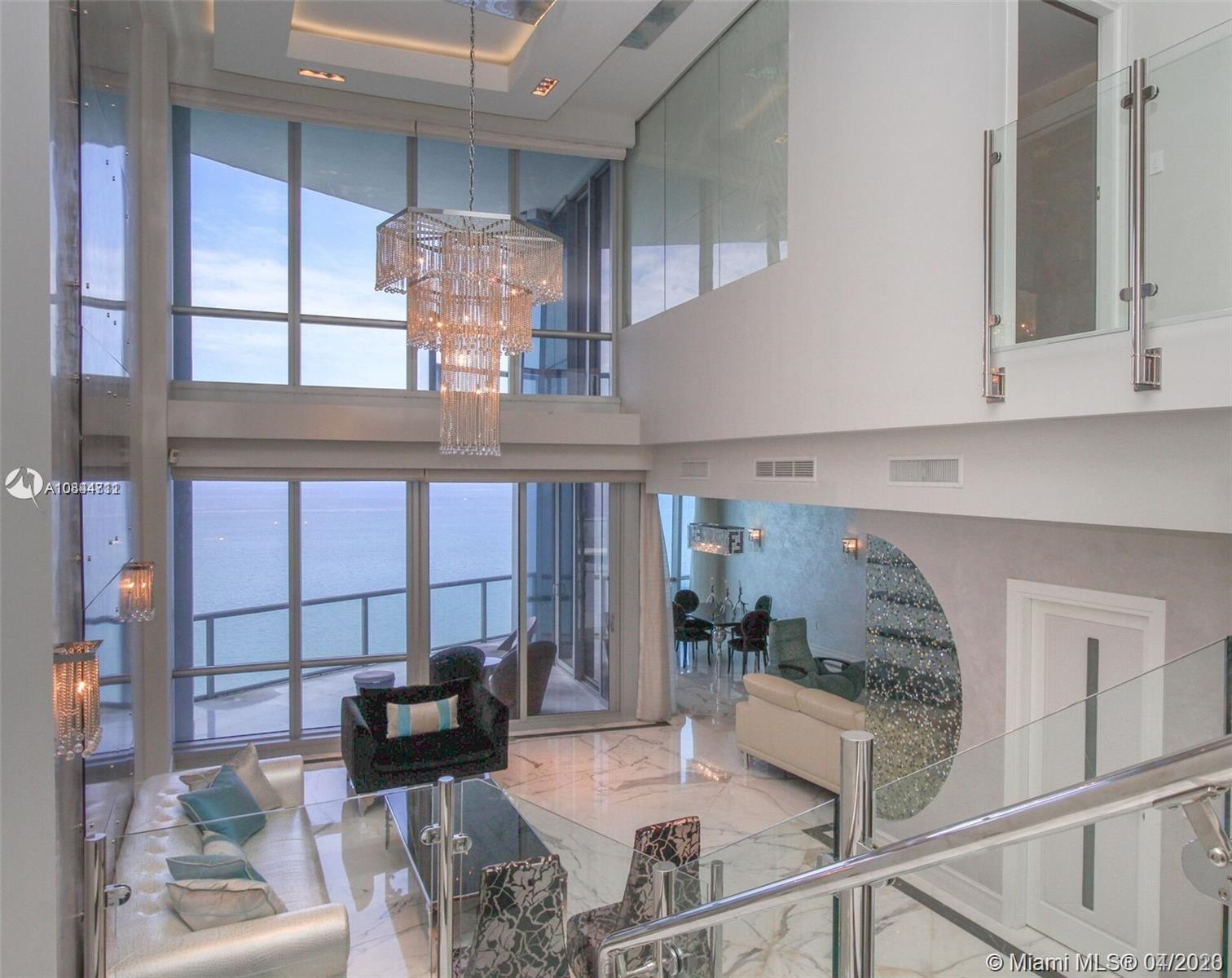 17121 Collins ave-4404 sunny-isles-beach-fl-33160-a10844711-Pic07