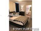 3232 Coral way-112 miami-fl-33145-a10884611-Pic21