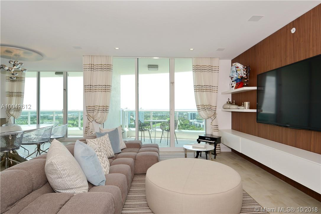 20201 Country club dr-PH8-9 aventura-fl-33180-a10042612-Pic18