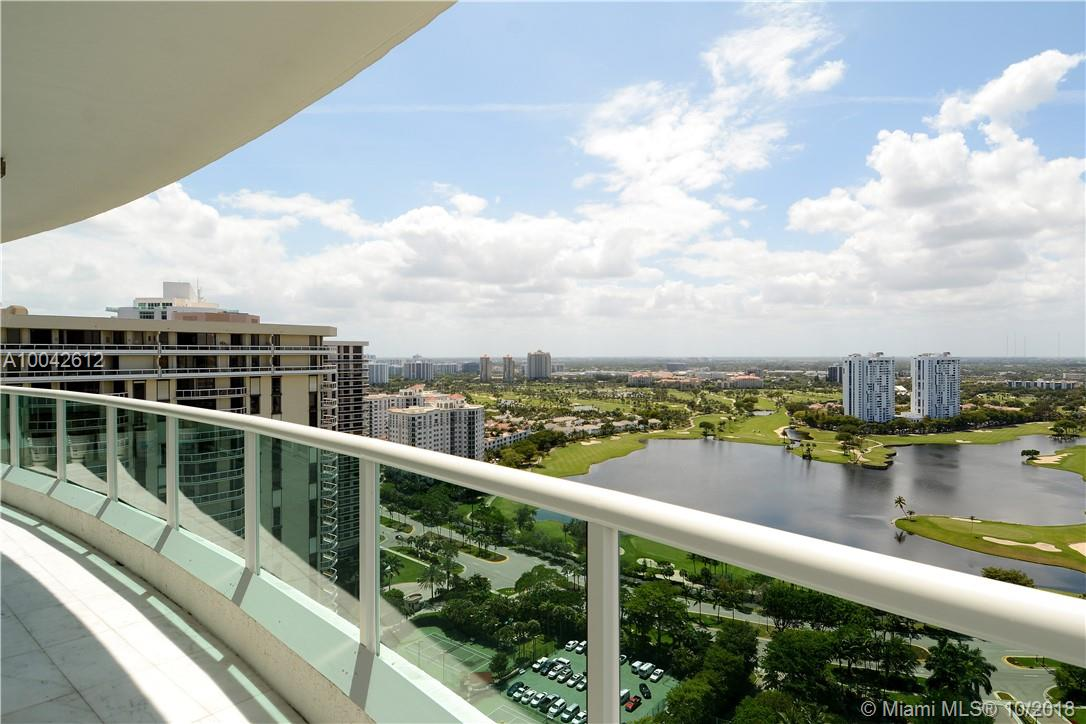 20201 Country club dr-PH8-9 aventura-fl-33180-a10042612-Pic28