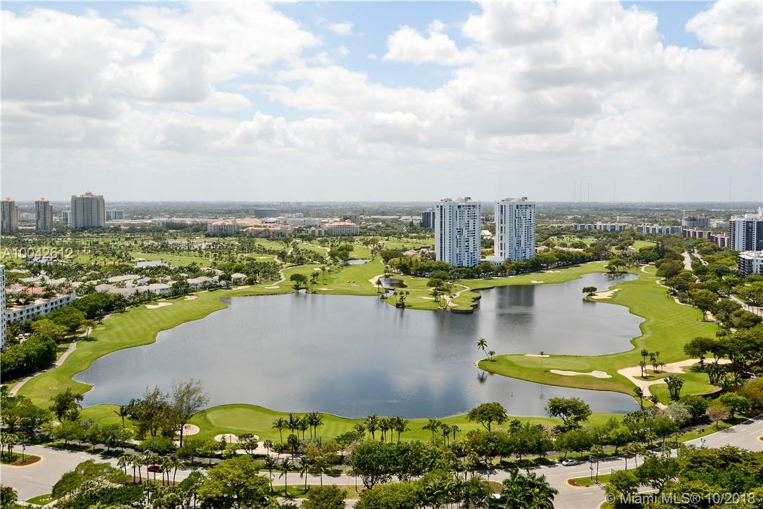 20201 Country club dr-PH8-9 aventura-fl-33180-a10042612-Pic30