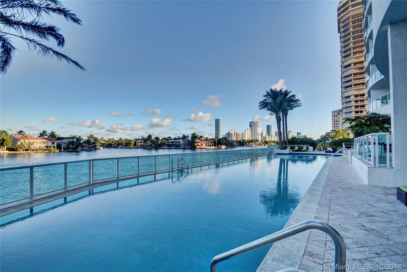 20201 Country club dr-PH8-9 aventura-fl-33180-a10042612-Pic36