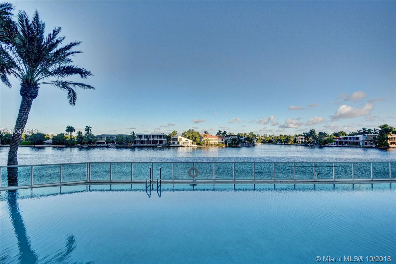 20201 Country club dr-PH8-9 aventura-fl-33180-a10042612-Pic37