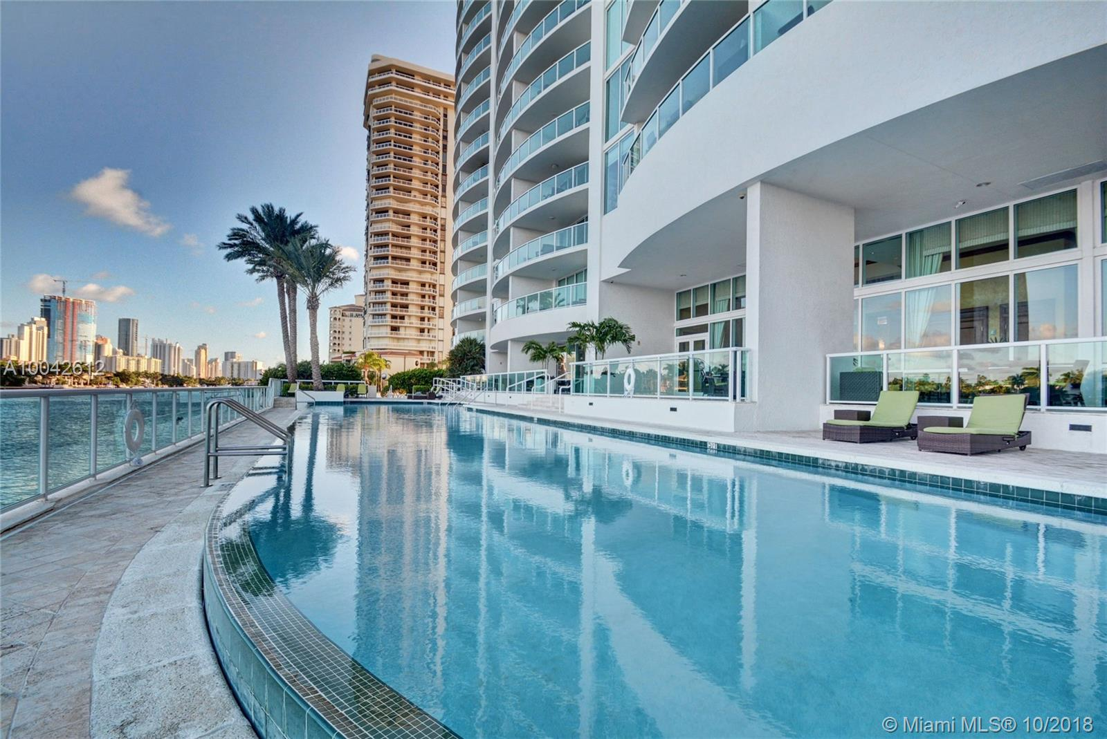 20201 Country club dr-PH8-9 aventura-fl-33180-a10042612-Pic38