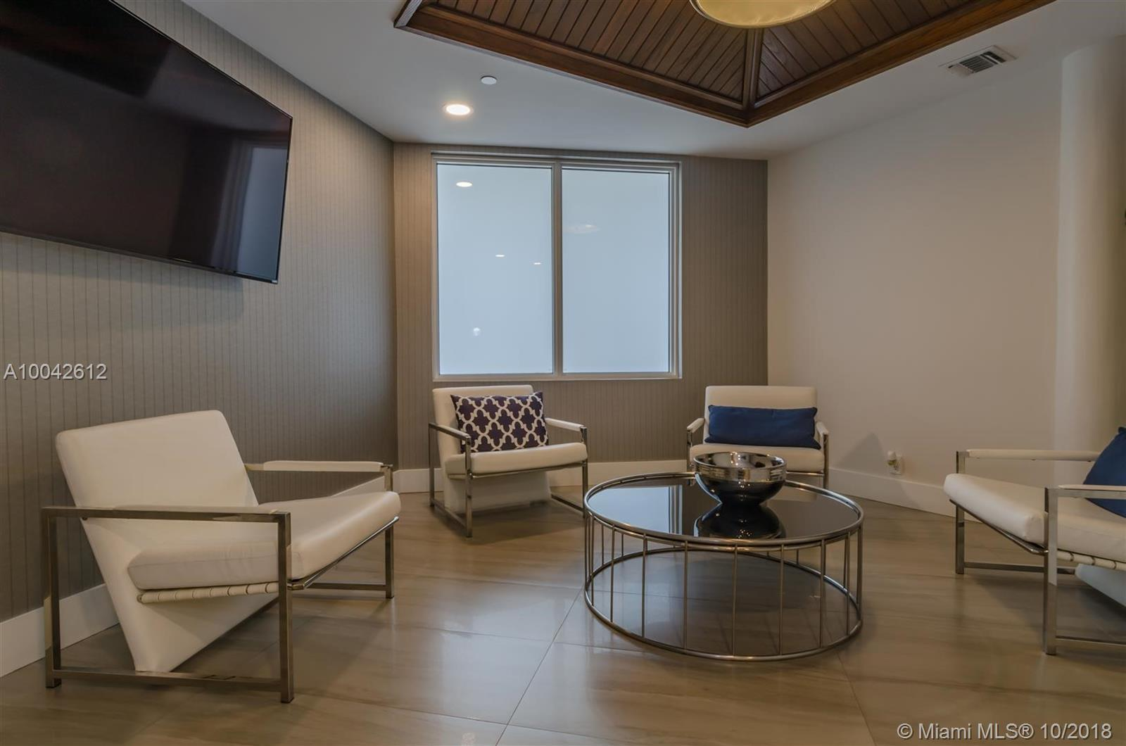 20201 Country club dr-PH8-9 aventura-fl-33180-a10042612-Pic40