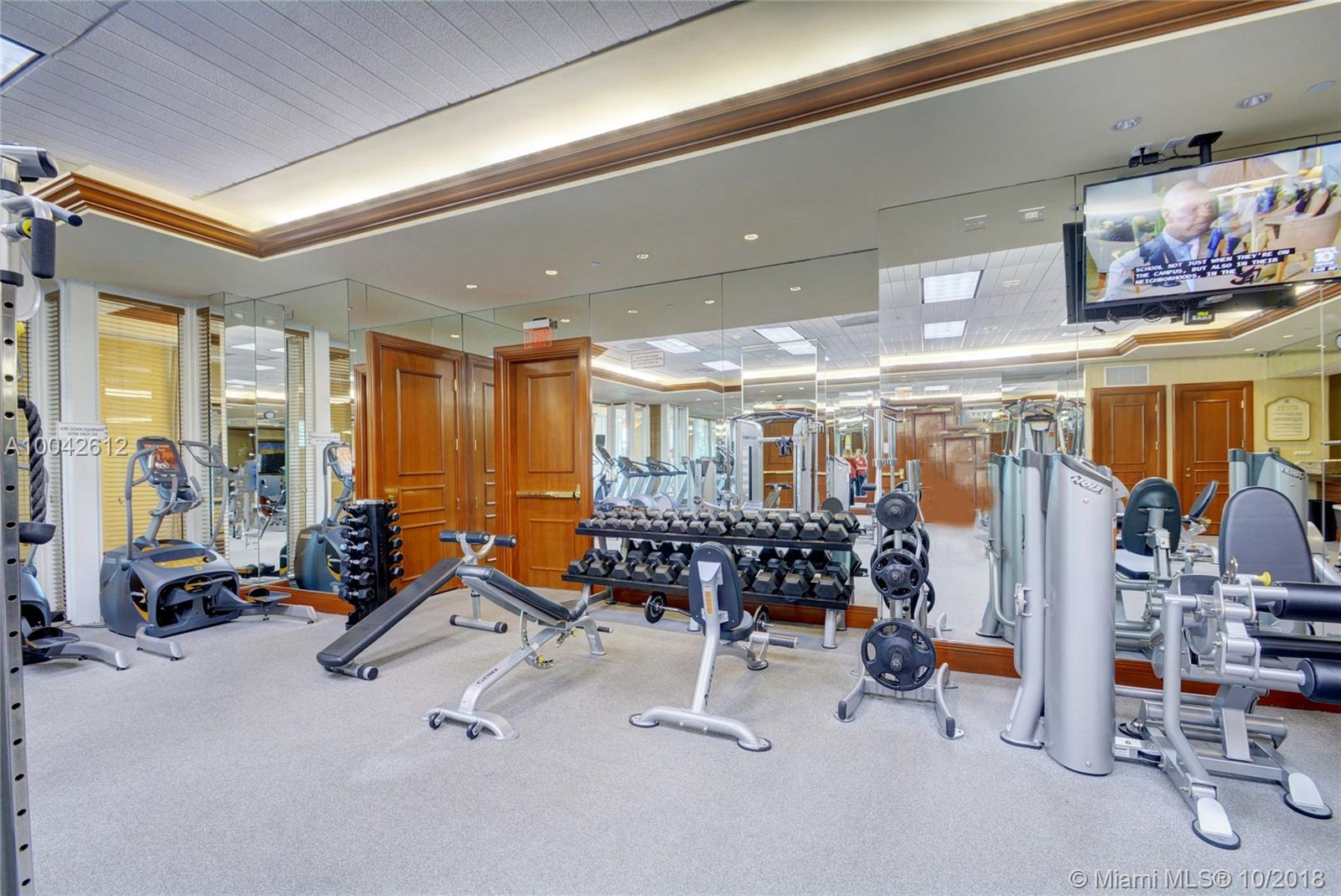 20201 Country club dr-PH8-9 aventura-fl-33180-a10042612-Pic47