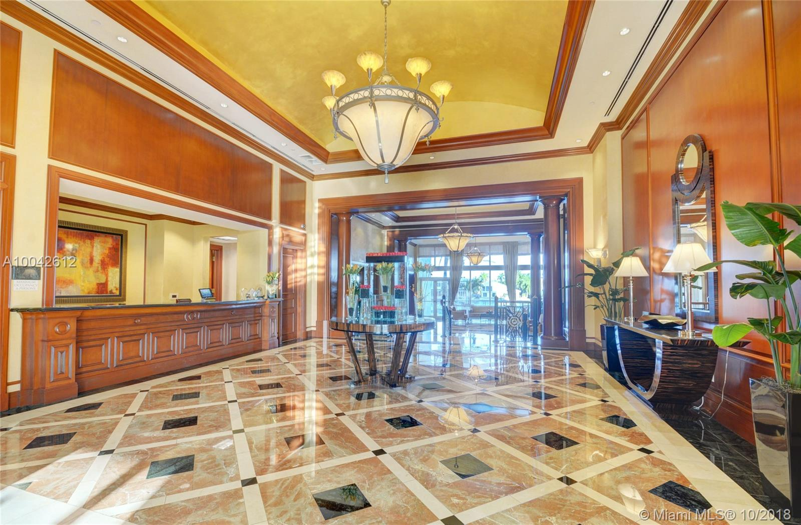 20201 Country club dr-PH8-9 aventura-fl-33180-a10042612-Pic52