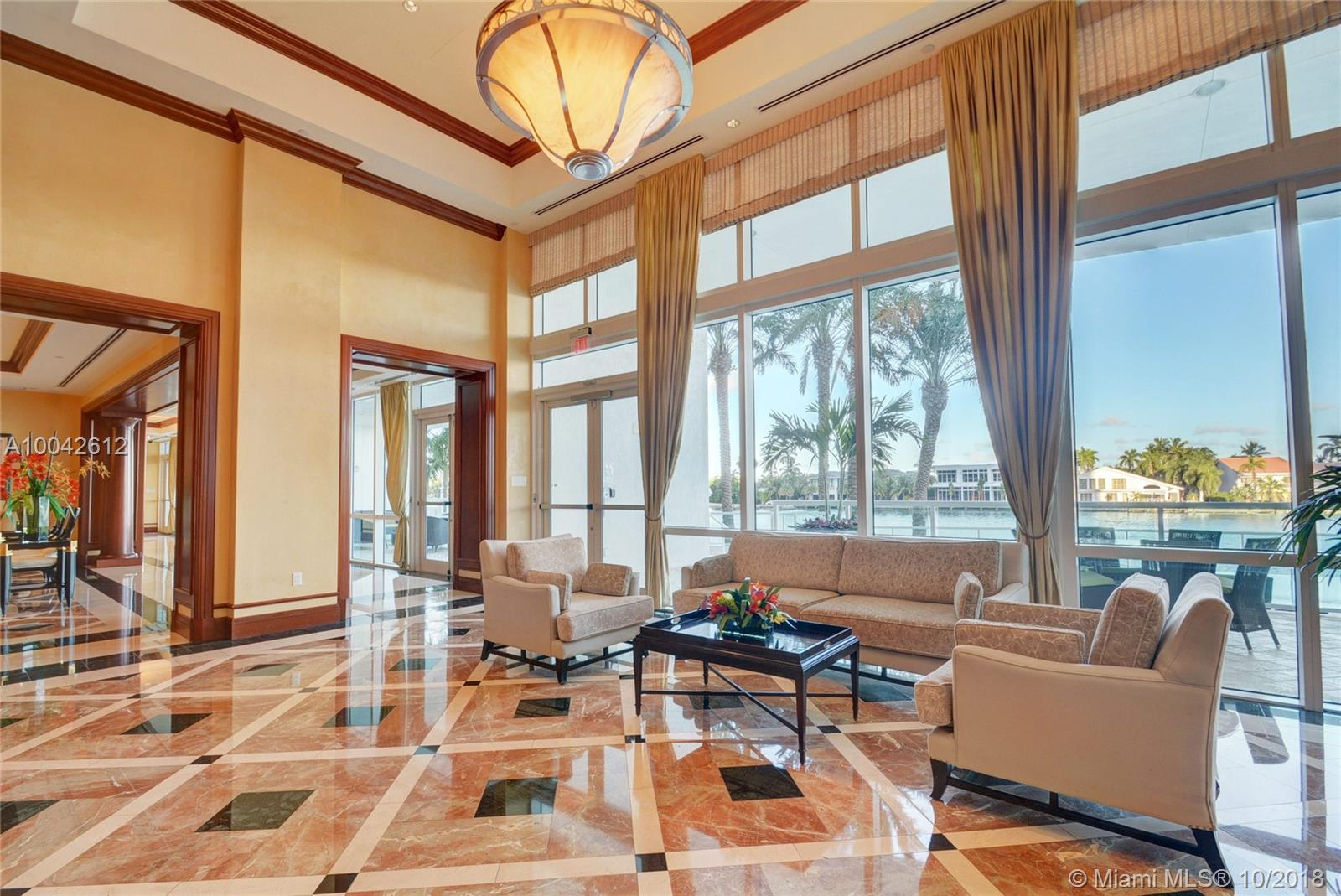 20201 Country club dr-PH8-9 aventura-fl-33180-a10042612-Pic53