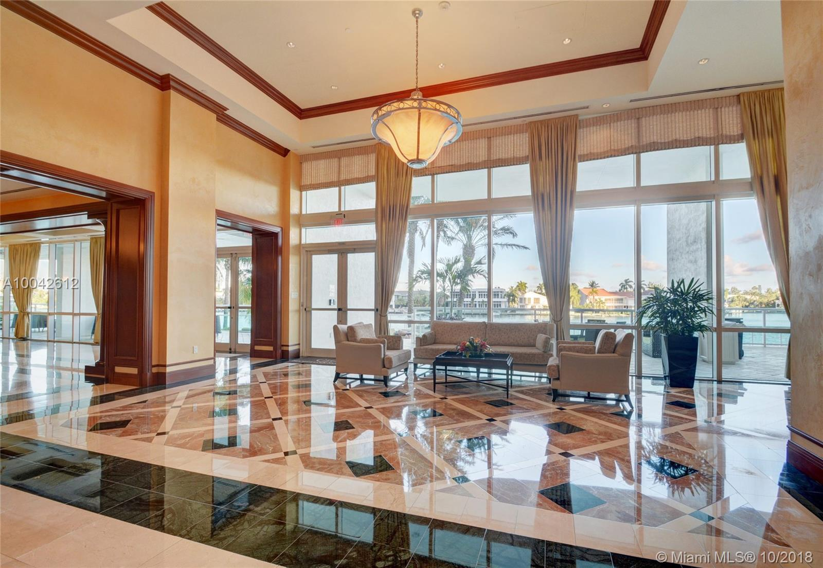 20201 Country club dr-PH8-9 aventura-fl-33180-a10042612-Pic54