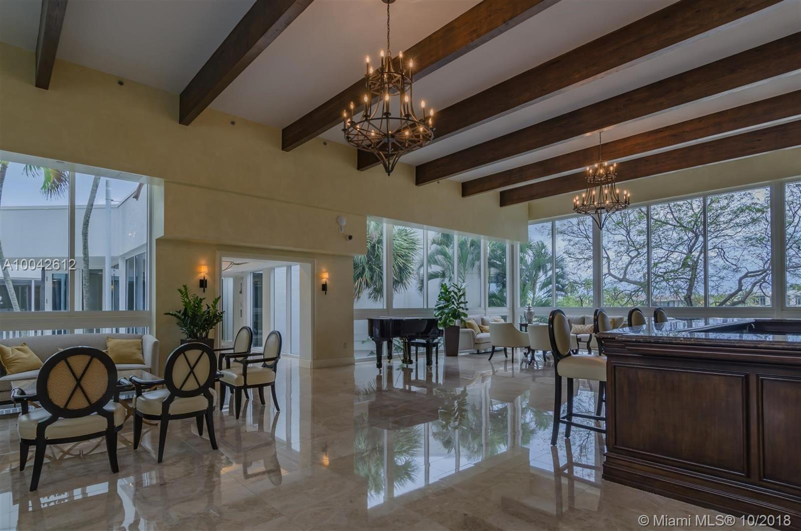 20201 Country club dr-PH8-9 aventura-fl-33180-a10042612-Pic59