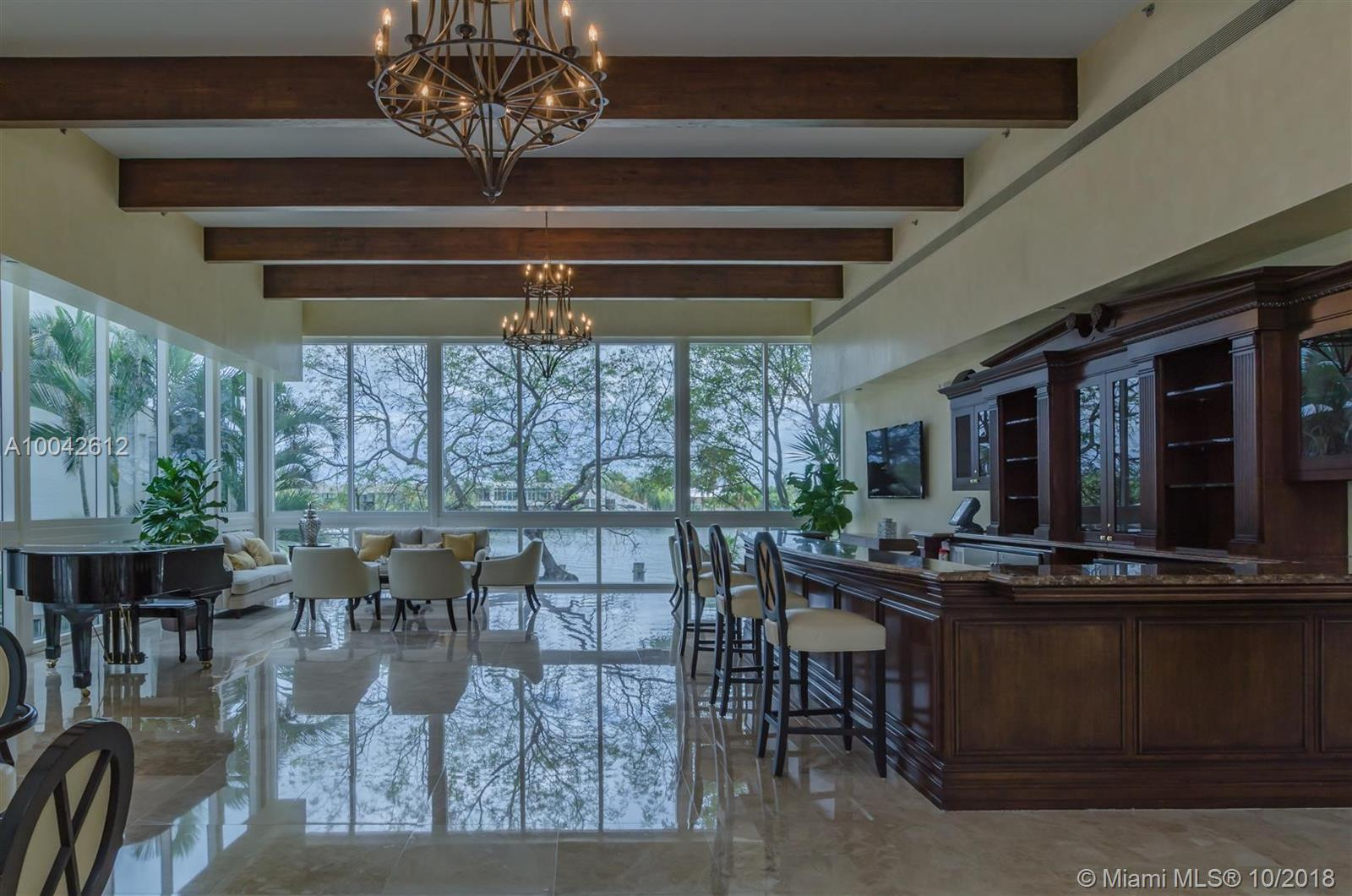 20201 Country club dr-PH8-9 aventura-fl-33180-a10042612-Pic60