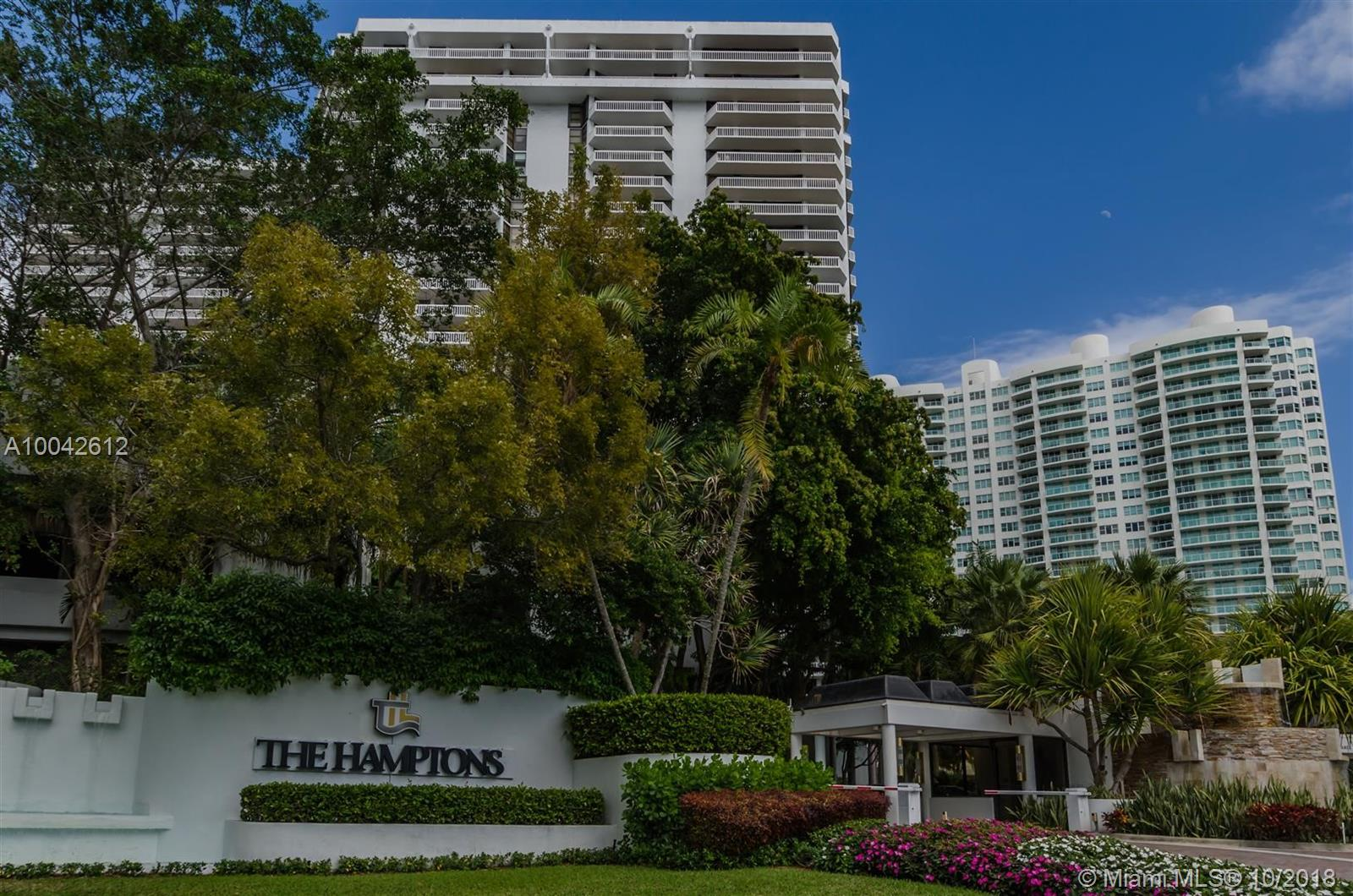 20201 Country club dr-PH8-9 aventura-fl-33180-a10042612-Pic68
