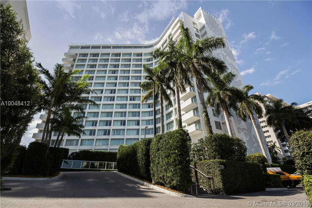 1100 West ave-504 miami-beach--fl-33139-a10048412-Pic01