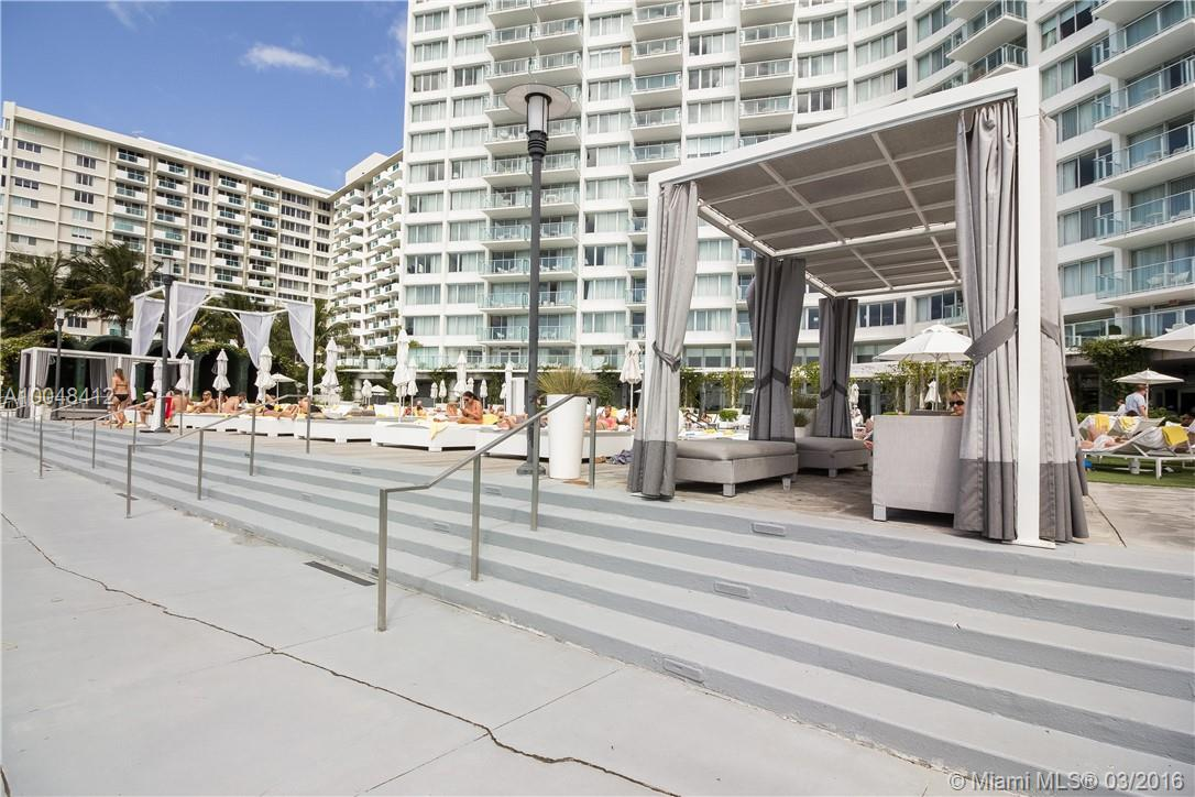 1100 West ave-504 miami-beach--fl-33139-a10048412-Pic20