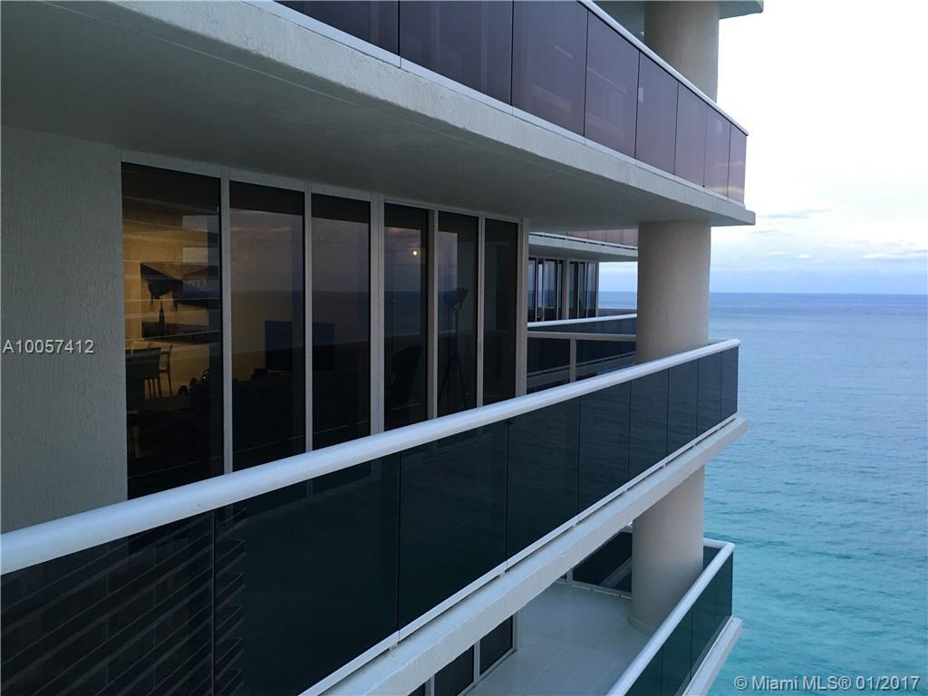1800 Ocean dr-3605 hallandale--fl-33009-a10057412-Pic30