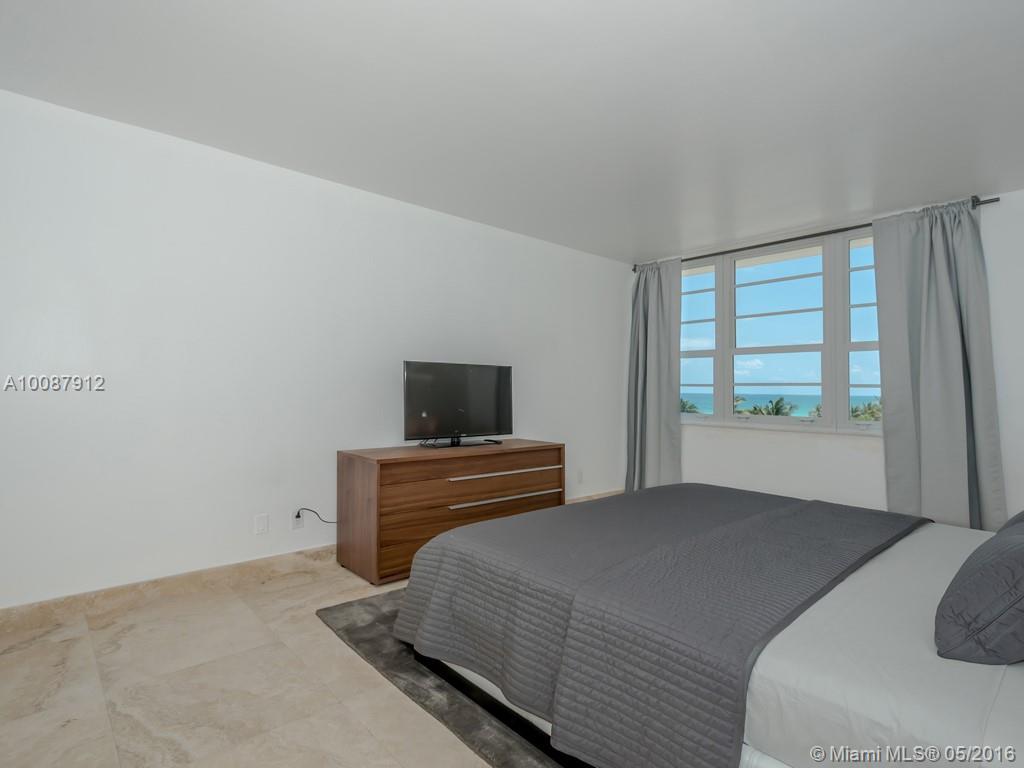 100 Lincoln rd-448 miami-beach--fl-33139-a10087912-Pic15