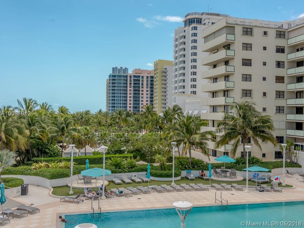 100 Lincoln rd-448 miami-beach--fl-33139-a10087912-Pic20
