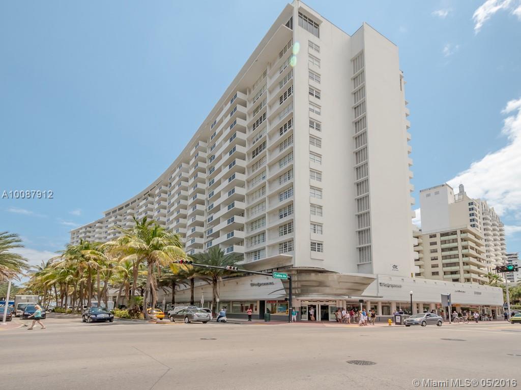 100 Lincoln rd-448 miami-beach--fl-33139-a10087912-Pic23