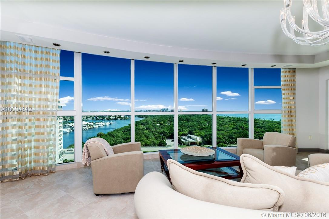 2845 9th st-PH5 fort-lauderdale--fl-33304-a10094812-Pic01