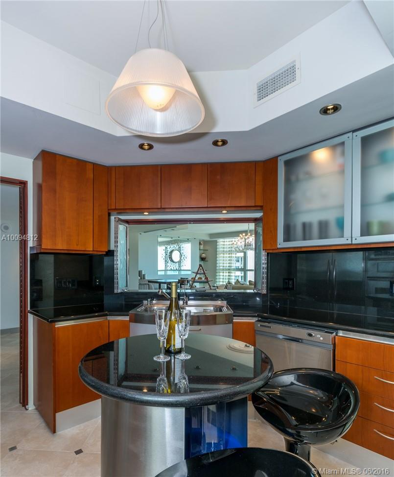 2845 9th st-PH5 fort-lauderdale--fl-33304-a10094812-Pic10