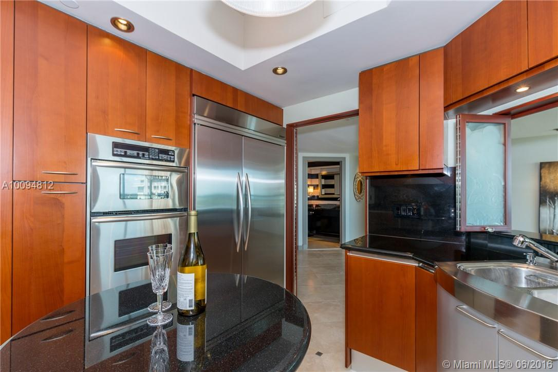 2845 9th st-PH5 fort-lauderdale--fl-33304-a10094812-Pic11