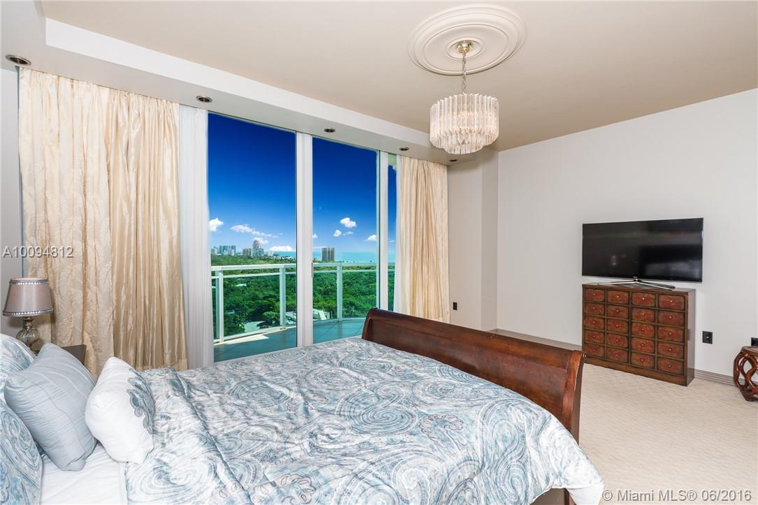 2845 9th st-PH5 fort-lauderdale--fl-33304-a10094812-Pic13