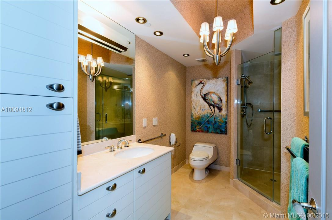 2845 9th st-PH5 fort-lauderdale--fl-33304-a10094812-Pic15