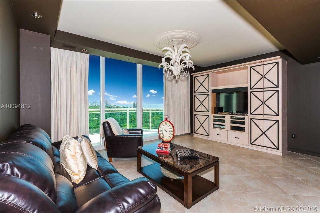 2845 9th st-PH5 fort-lauderdale--fl-33304-a10094812-Pic19