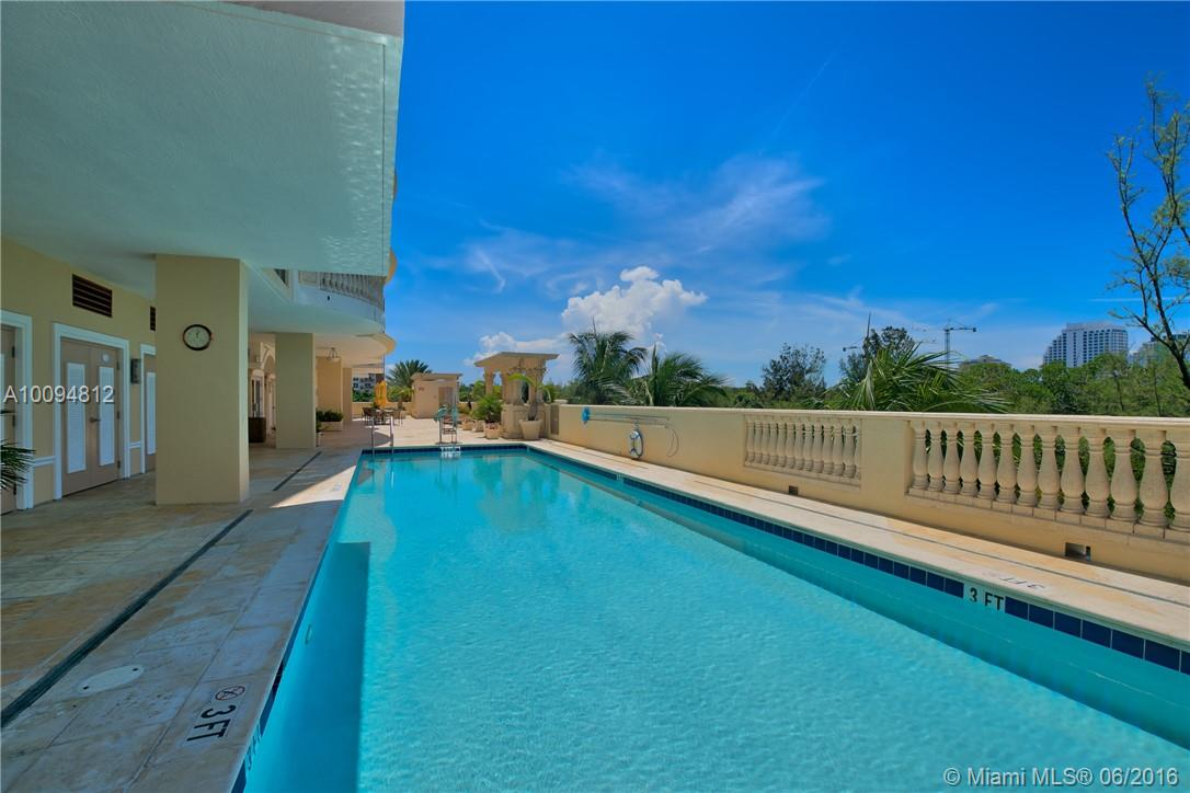 2845 9th st-PH5 fort-lauderdale--fl-33304-a10094812-Pic23