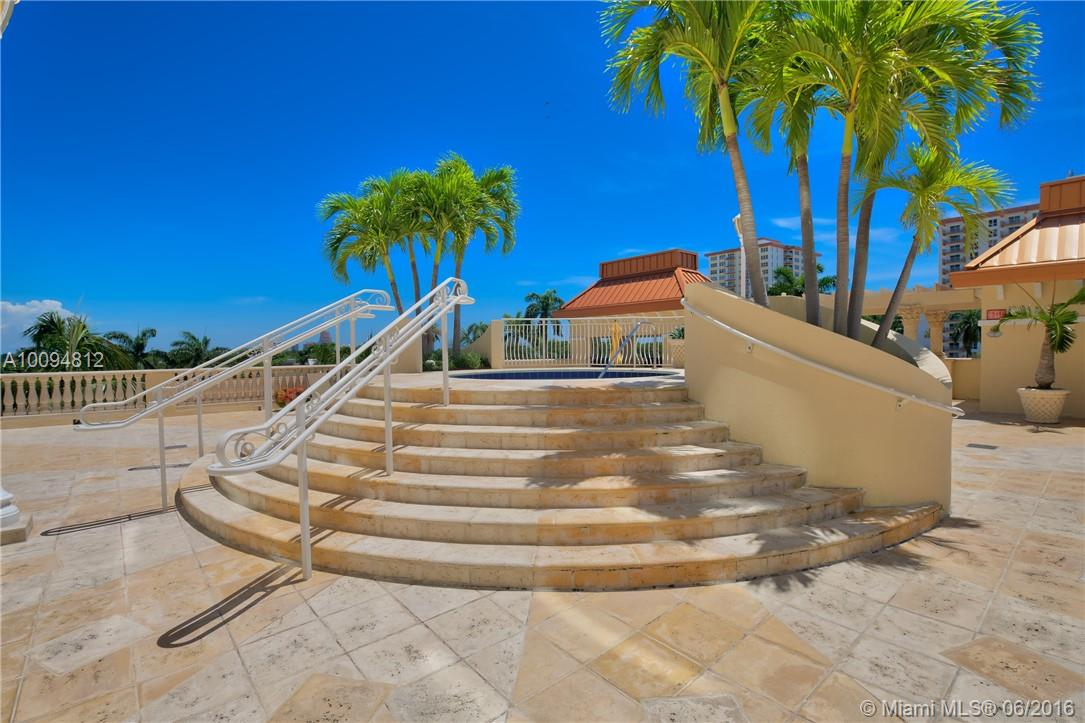 2845 9th st-PH5 fort-lauderdale--fl-33304-a10094812-Pic24