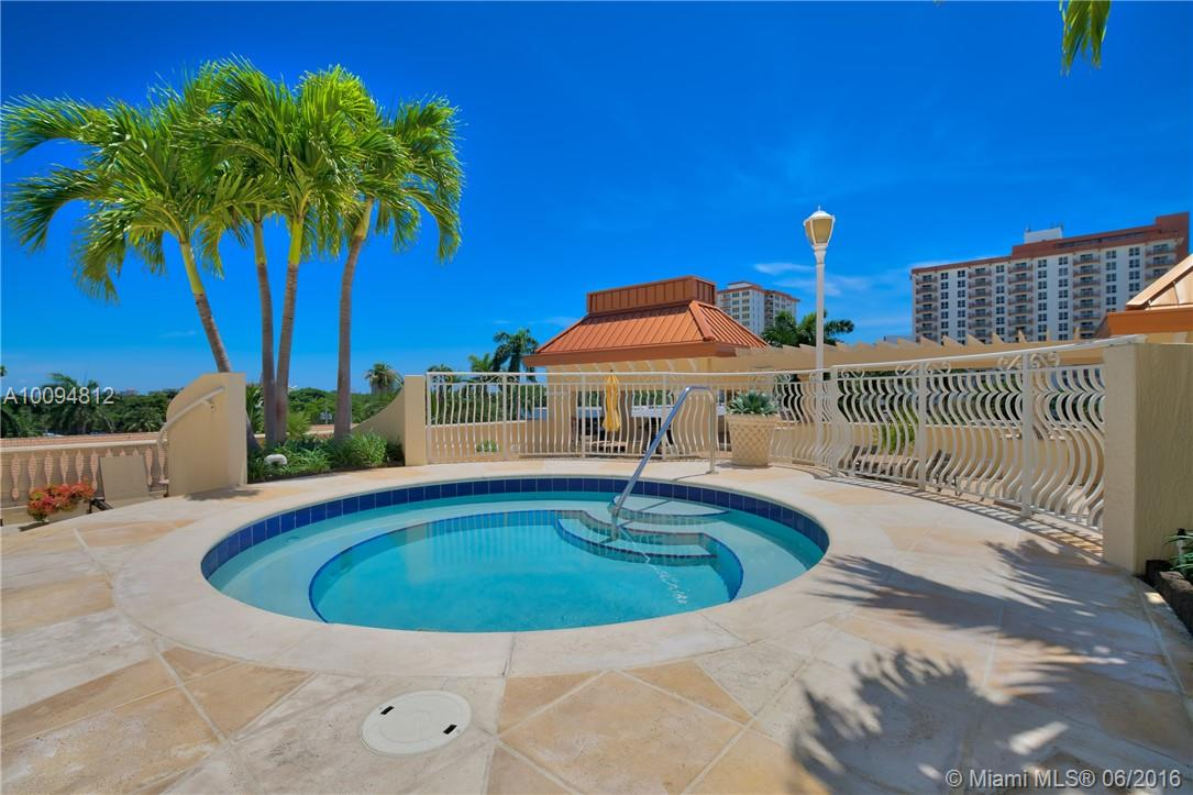2845 9th st-PH5 fort-lauderdale--fl-33304-a10094812-Pic25
