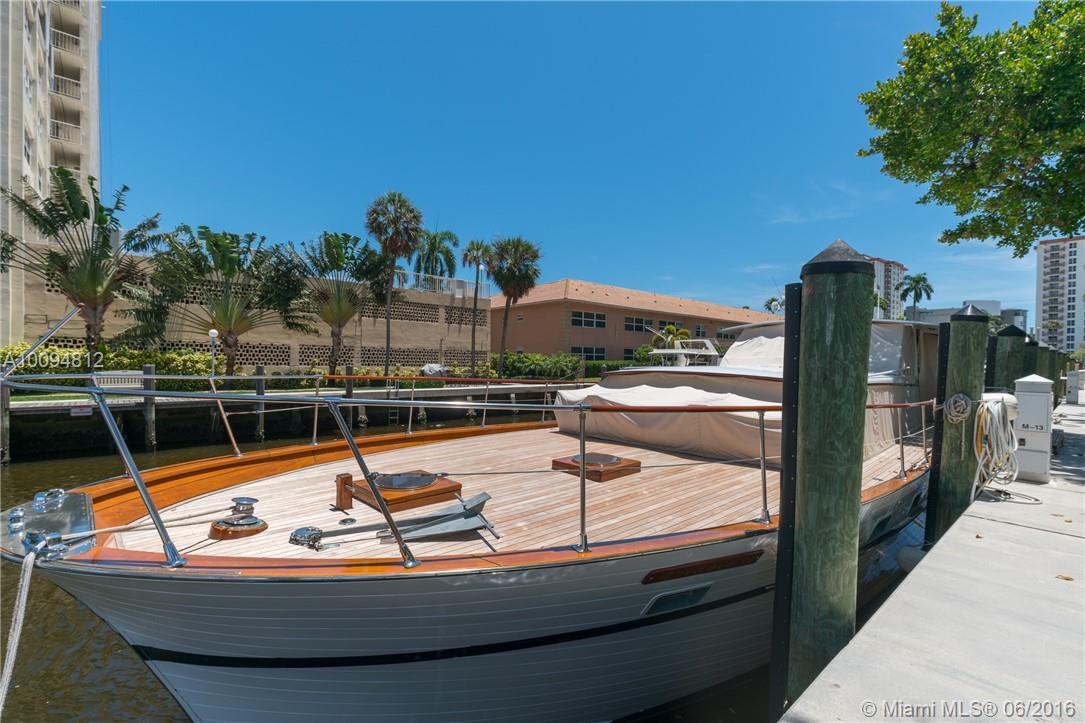 2845 9th st-PH5 fort-lauderdale--fl-33304-a10094812-Pic26