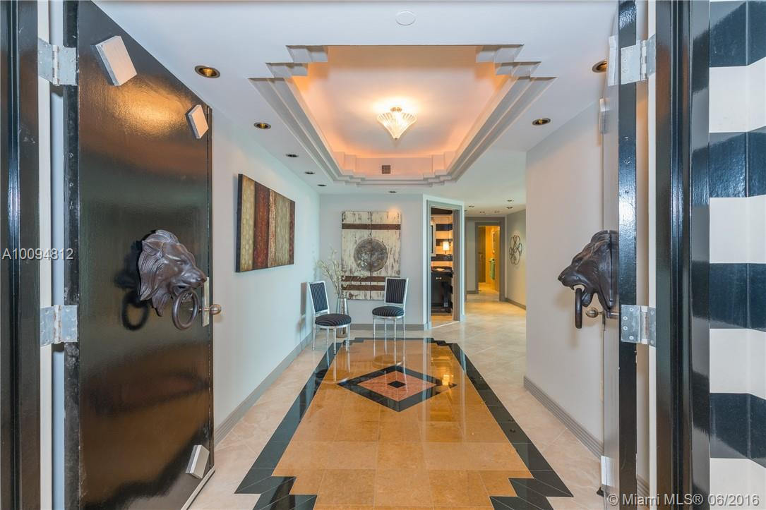 2845 9th st-PH5 fort-lauderdale--fl-33304-a10094812-Pic03