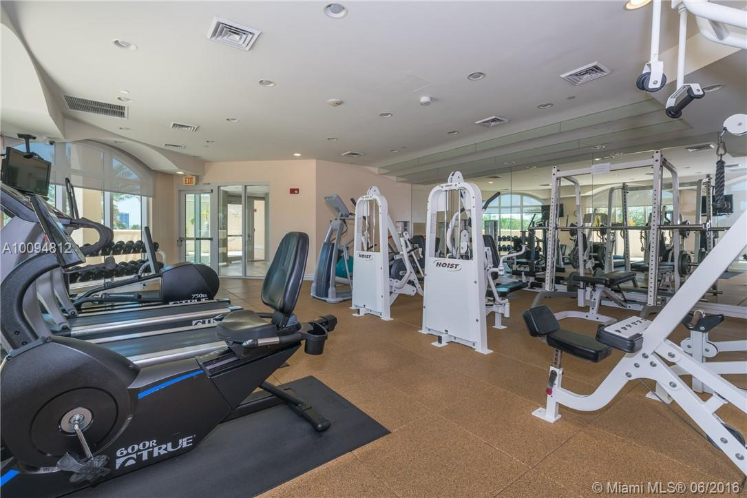 2845 9th st-PH5 fort-lauderdale--fl-33304-a10094812-Pic34