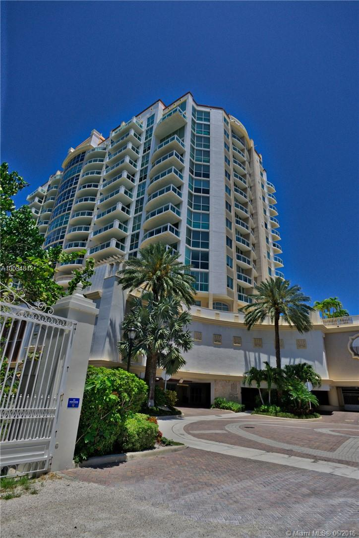 2845 9th st-PH5 fort-lauderdale--fl-33304-a10094812-Pic35