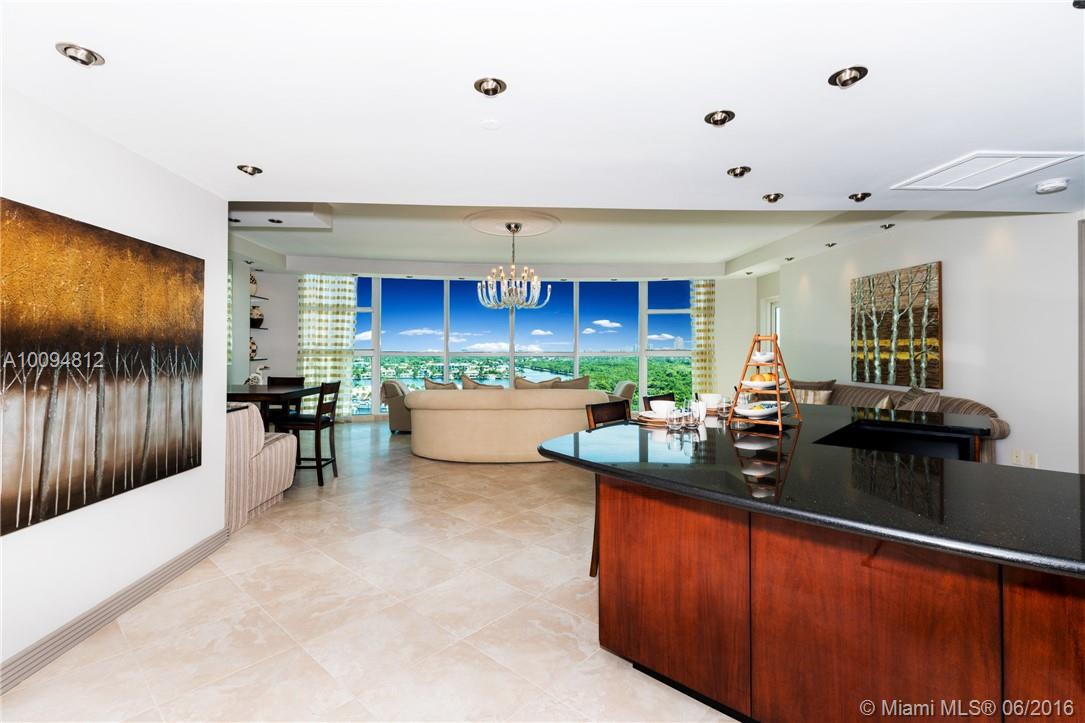 2845 9th st-PH5 fort-lauderdale--fl-33304-a10094812-Pic04