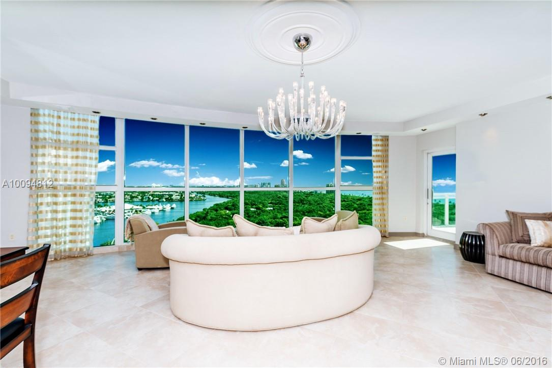 2845 9th st-PH5 fort-lauderdale--fl-33304-a10094812-Pic05