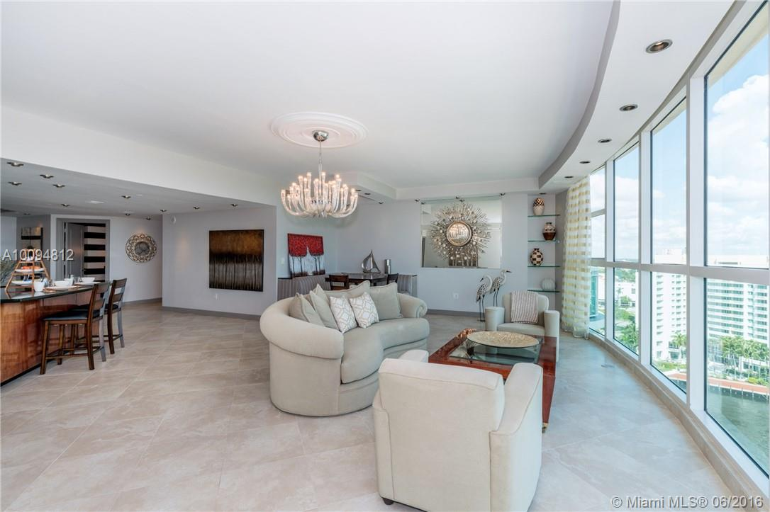 2845 9th st-PH5 fort-lauderdale--fl-33304-a10094812-Pic06