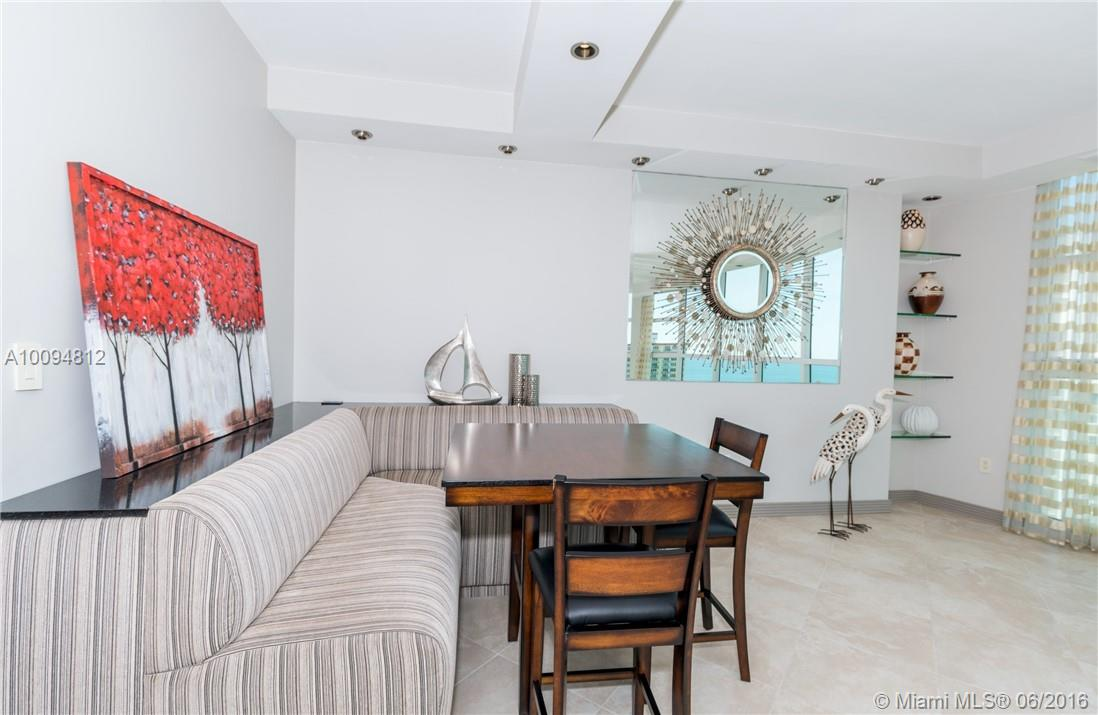 2845 9th st-PH5 fort-lauderdale--fl-33304-a10094812-Pic07