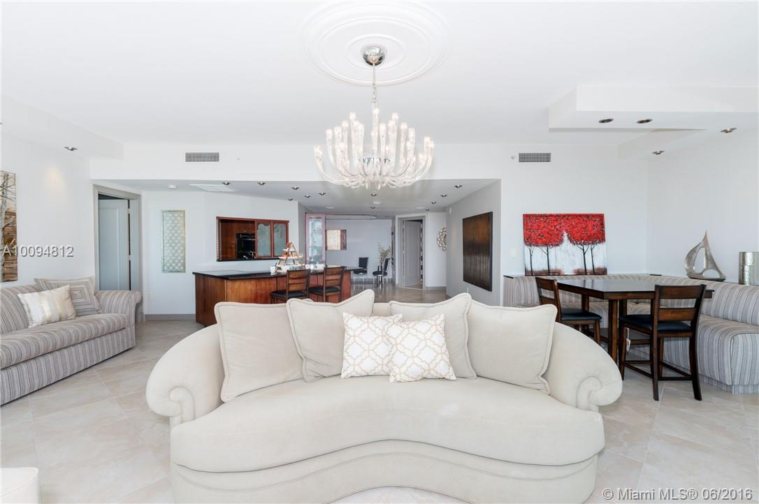 2845 9th st-PH5 fort-lauderdale--fl-33304-a10094812-Pic08