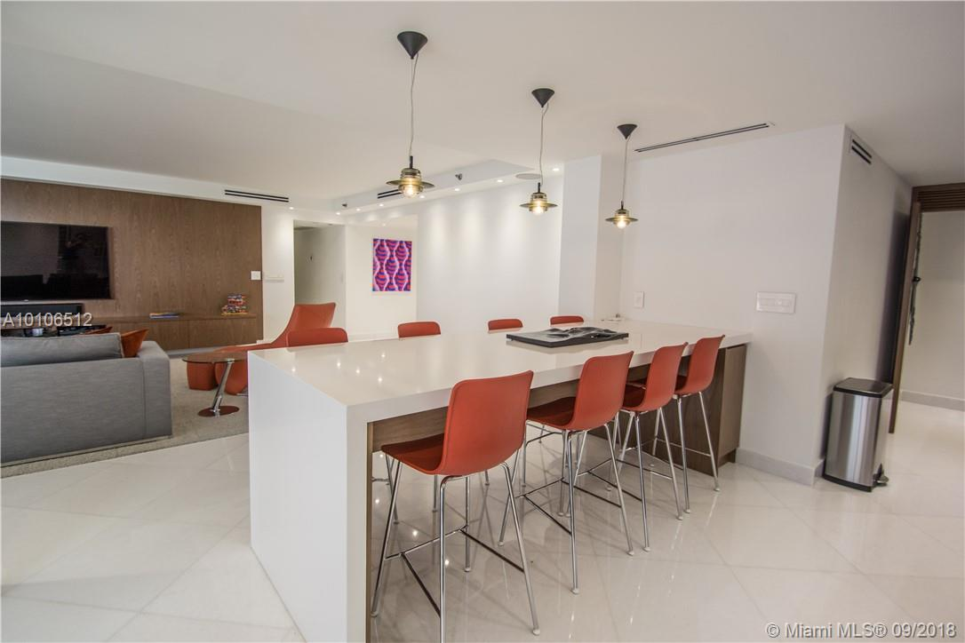 10175 Collins ave-804 bal-harbour--fl-33154-a10106512-Pic14