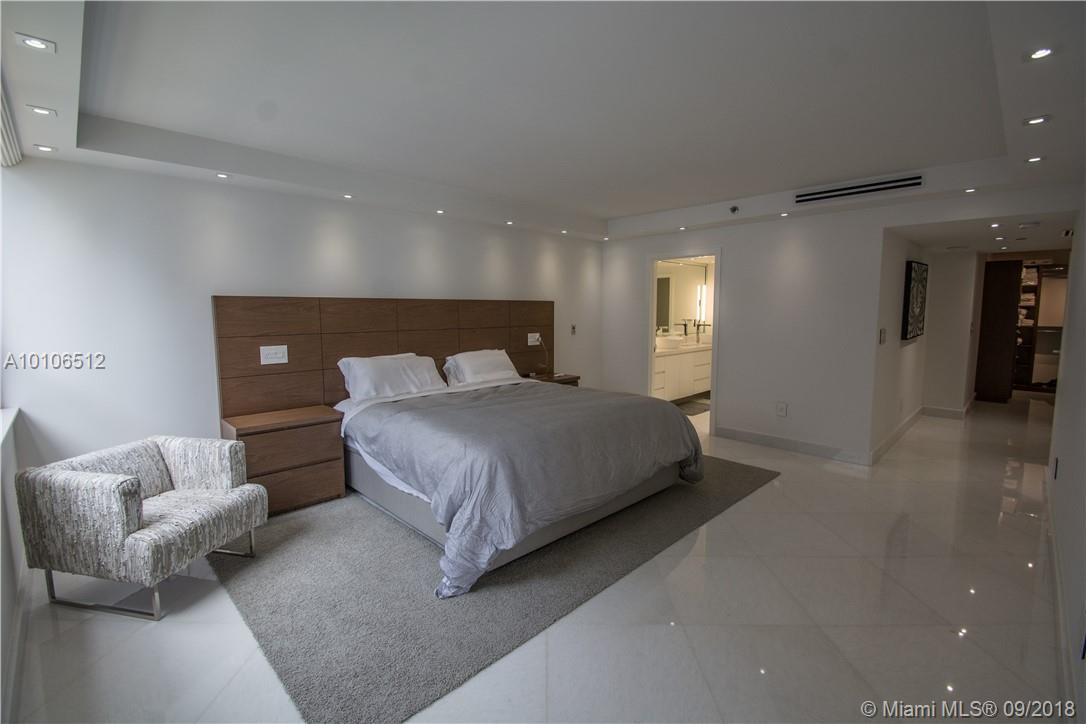 10175 Collins ave-804 bal-harbour--fl-33154-a10106512-Pic18