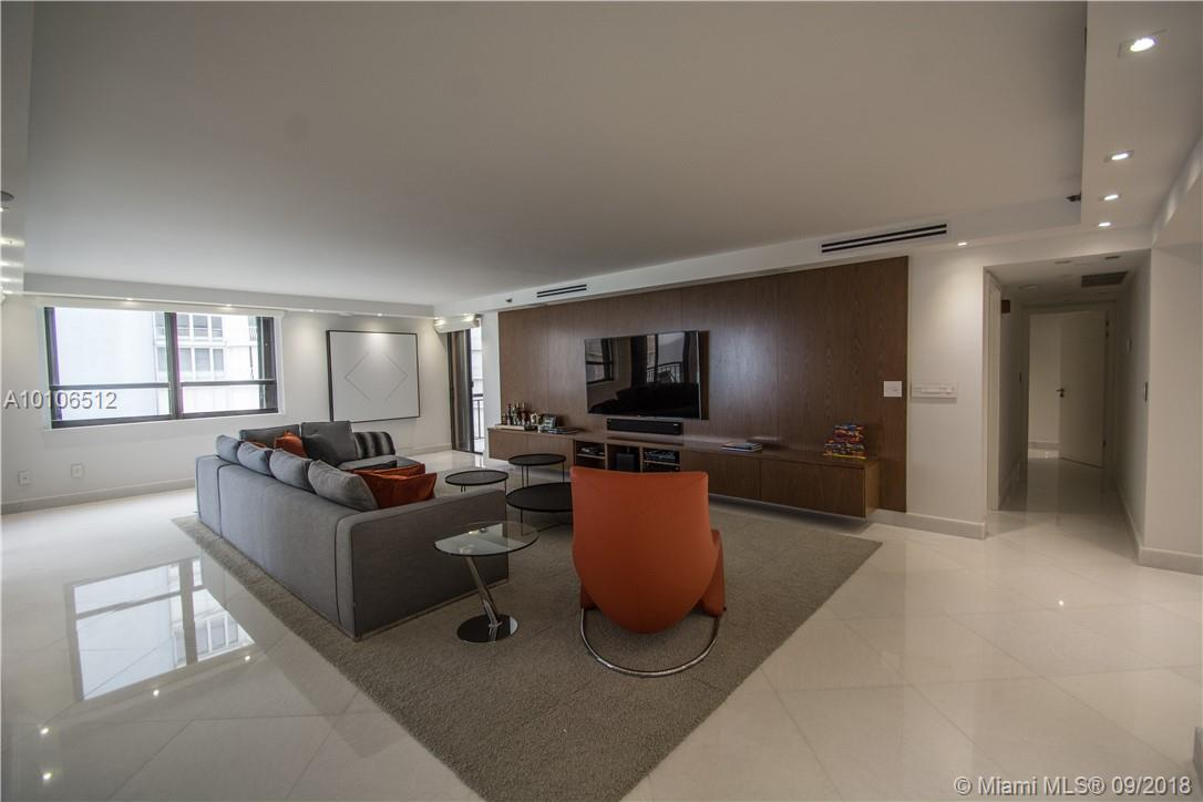 10175 Collins ave-804 bal-harbour--fl-33154-a10106512-Pic02